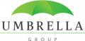 Umbrella Group a jej odvážna zmena profilácie logo