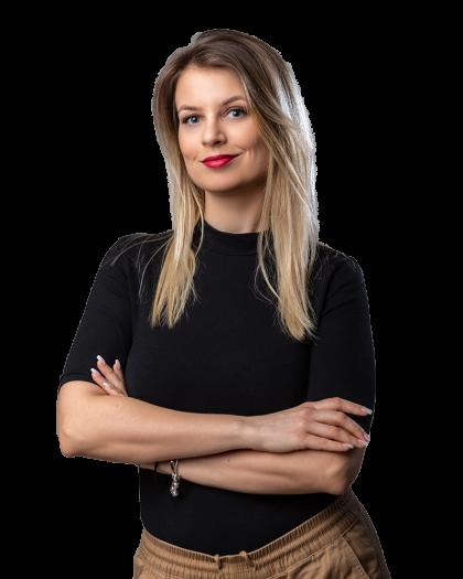 Adriana Mučičková